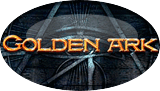 Golden Ark онлайн