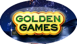 игровые аппараты Golden Games онлайн в казино Вулкан